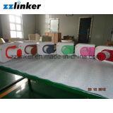 Prezzo di unità dentale portatile variopinto del raggio di X di Lk-C27 Cina Digital