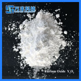 Verrücktes verkaufenqualitäts-niedriger Preis-Yttrium-Oxid