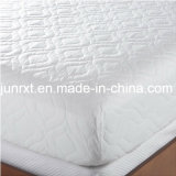Koningin Size Waterproof Mattress Pad voor Saferest