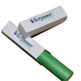 Batería de ion de litio recargable de la batería de 18650-Vtc3 3.7V 1600mAh para Sony