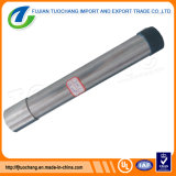 미국 표준 고품질 IMC 직류 전기를 통한 강철