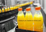 Máquina de rellenar del pequeño del zumo 2017 embalaje automático completo agradable del tratamiento