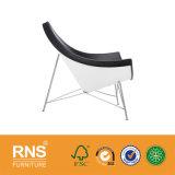 Cadeira C02# do coco da cadeira do projeto da cadeira do escritório