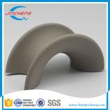 Silla Intalox de cerámica para el sistema RTO