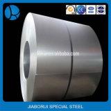 Blad /Coil van het Roestvrij staal van de Koolstof van de levering ASTM het Materiële