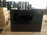Lithium-Ionenbatterie-Satz des Hochleistungs--62.3kwh für EV/Logistics Fahrzeug