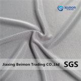 Voll-Stumpfes Nylonausdehnungs-Ineinander greifen, glattes Silk Handfeel, weiches Gewebe für Sportkleidung