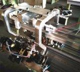 Zoll computergesteuerte Strickmaschine der Ebene-16g*72