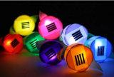 대중적인 참신 튤립 작풍 태양 정원 램프 & 잔디밭 Lanterns&Court 램프