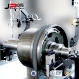 Horizontale Riemenantrieb-balancierende Maschine (PHQ-1000)