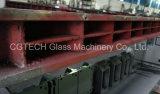 مصنع [ديركت سل] [أوبغرتد] زجاجيّة تاج أسقف حافّة صنّف آلة مع [س] ([كغز935ب-45])