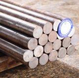 D2 de l'acier 1.2379 de barres rondes en acier allié à haut carbone