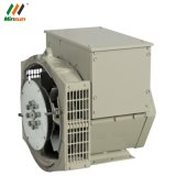 Dreiphasenschwanzloser Drehstromgenerator 13.5 KVA-heißer Verkaufs-Chinas Stamford Wechselstrom-Sychronous