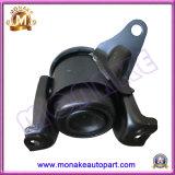 pièces de rechange Auto support moteur pour Toyota souhaitez (12305-28080)