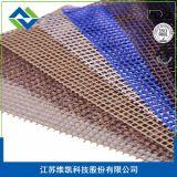 Сетка из стекловолокна PTFE ленты транспортера