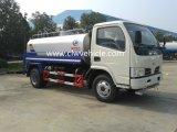 camion di autocisterna dell'acqua di 10000L 4*2 Foton