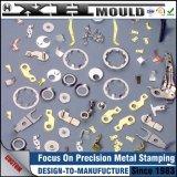 Металл OEM изготовленный на заказ Precisiom штемпелюя автоматическое вспомогательное оборудование