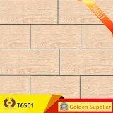 mattonelle di pavimento di ceramica di legno di 150X600mm (MP6557)