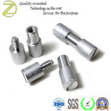 Custom CNC Special Machining Fastener Shaft Bolt