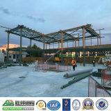 Prefab House (Zhuhai Macau Project)