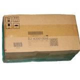 batteria di ione di litio ricaricabile della batteria di 3.7V 2700mAh per Panasonic NCR18650PF
