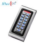 unabhängiger Controller des Zugriffs-125kHz mit RFID IP68