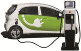 vida de servicio Super pack de batería de litio para vehículos industriales y Turismos