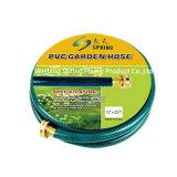 PVC 플라스틱 UV- 저항하는 유연하거나 물 또는 정원 호스