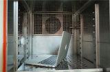 Aparelhos de laboratório câmara de ar condicionado / máquina de teste de umidade de temperatura