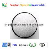 El rutilo Dióxido de titanio de grado con alta calidad de la competencia (precio).