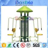 Salud del pecho de Bostyle que entrena al equipo al aire libre del ejercicio de la aptitud para la venta
