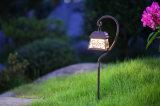 Qualität-Sicherlich Hightech-LED Sonnenkollektor-Licht der hohen Leistungsfähigkeits-
