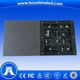 Alta cartelera portable de la visualización de LED de la confiabilidad P5 SMD2727
