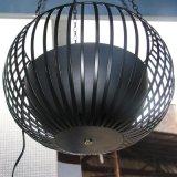 装飾のための絹の人工的な火の炎LEDライト