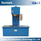 Máquina da imprensa hidráulica para o prato satélite/prato satélite que faz a máquina