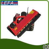 De tractor gebruikte de Hydraulische Maaimachine Mulcher van de Dorsvlegel van de Rand (efgl-135)