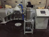 Высокая скорость автоматически заслонки смешения воздушных потоков на пластик добавки