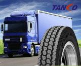 Großverkauf-halb LKW ermüdet 10.00-20 295/75r22.5 11r24.5 11r/24.5 LKW-Reifen