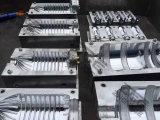 5 جالون [وتر بوتّل كب] بلاستيكيّة يجعل آلة [سمي] آليّة يفجّر آلة
