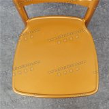 Bodas de Oro Hotel Chiavari sillas muebles retirado cojín (SC-A07G)