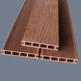 Композитный пластик WPC деревянные панели