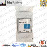 Kassetten der Tinten-Tinten-Kassetten/Ipf671/Ipf771/Ipf781/Ipf786 für Canon Pfi-8107