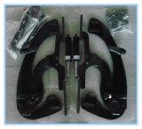De automatische die Uitrusting van de Deur Lambo voor Sti 93-00 wordt gebruikt van Subaru Impreza Wrx