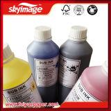 Inchiostro di sublimazione della tintura di colori di C-M-Y-K 4 per la testa di stampa di Epson