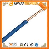 300/500V 3 flexibler Draht des Kern-2.5mm, flexibler elektrischer Draht mit Cer-Bescheinigung