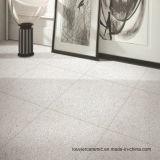 Material de construção Vintage mosaicos de cerâmica 600x600mm