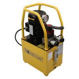 0.75 Van de kW-Hoge druk Hydraulische Elektrische Pomp