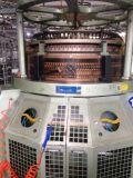 """すべての古い円形機械は大きさで分類する30 """" - 40 """"を"""