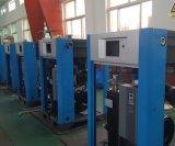 Compressore d'aria della vite di SPM350EZ guidato dall'Electricity