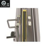 تجاريّة تجهيز قفص صدر صحافة آلة 7003 [جم] آلة